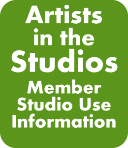 artists-in-the-studios-info-button