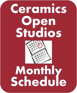 ceramics-open-studio-schedule
