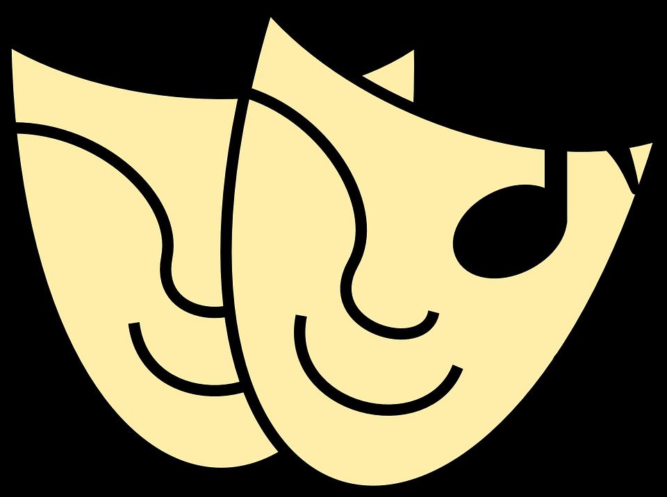 drama-music-masks-graphic