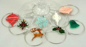 christmas2011winecharmsclos
