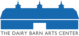The Dairy Barn Arts Center