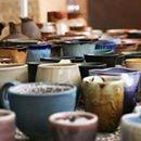 Ceramics Workshops & Classes